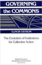 Ostrom governing the commons cover.jpg