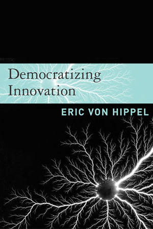 Democratizing Innovation cover.jpg