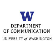 Dept.Comm UW vertical small square.jpg